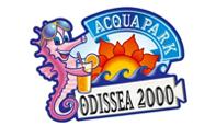 Acquapark Odissea 2000