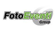 Foto Eventi Group