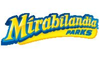 Mirabilandia Parks