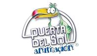 Puerta del Sol Animacion