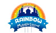 Rainbow MagicLand