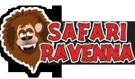 Zoo Safari Ravenna
