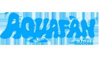 Aquafan