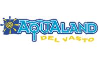 Aqualand del Vasto